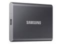 Externí SSD