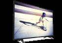 TV + SAT