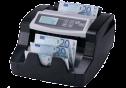 Počítačky bankovek
