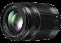 Objektivy typu zoom
