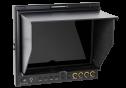 LCD a krytky