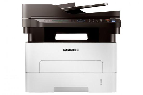 https   www.ab-com.cz lampa-pro-projektor-sanyo-plc-xu76-lmp90 ... 82d47f65c91