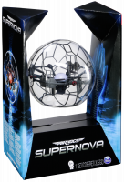 Air Hogs Supernova létající koule