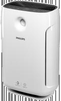 Philips AC 2887/10 Air Purifier Series 2000