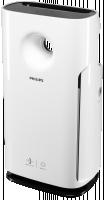 Philips AC3259/10, čistička vzduchu