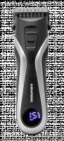 Grundig MC 8840 zastřihovač vousů a vlasů