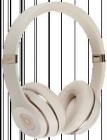 Beats Solo3 Wireless – Satin Gold