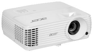 Acer H6530BD digitální projektor - lampa
