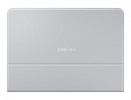 Samsung pouzdro pro Tab S3