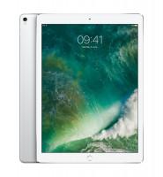 iPad Pro Wi-Fi+Cell 512GB - Silver (MPLK2FD/A)