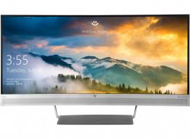 "HP EliteDisplay S340c/3440x1440/LED/34""/ 6,1ms"