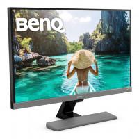 BenQ EW277HDR-FHD,VA,DVI,HDMI,rep