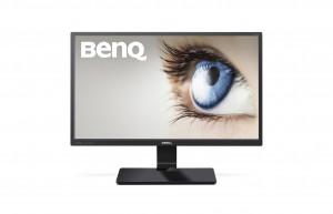 """BenQ GW2470HL-FHD,VA,HDMI,LBL, 24"""" LED"""