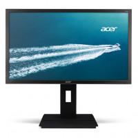Acer B276HUL - LED monitor - 27