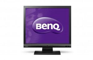 """BenQ BL702A - 1280x1024,VGA,vesa, 17"""" LED"""