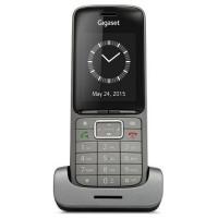 """Bintec-Elmeg D141 Dect Handset 1,8"""""""