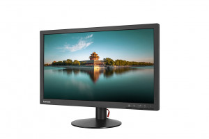 "Lenovo T2224d 21.5"" IPS/16:9/1920x1080/1000:1/8ms"
