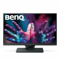"""BenQ PD2500Q - QHD,IPS, 25"""" LED,DP,HDMI,USB,piv,rep"""