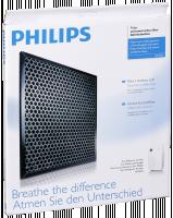 Philips AC 4123/10 Active Carbon filtr