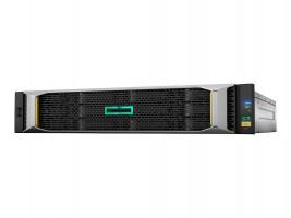HP Enterprise MSA 1050 Q2R50A