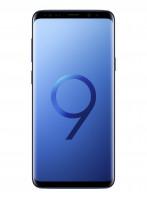 Samsung Galaxy S9+ SM-G965 64GB Dual Sim, Blue