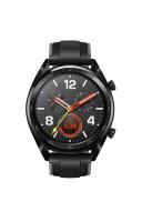 Huawei Watch GT Sport černá