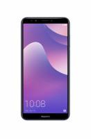 Huawei Y7 Prime 2018 DS Blue