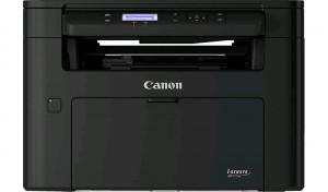 Canon i-SENSYS MF 112, multifunkční tiskárna
