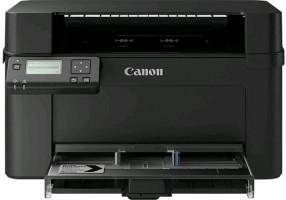 Canon i-SENSYS LBP 113 w, černobílá laserová tiskárna