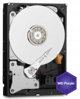 HDD 8TB WD81PURZ Purple 256MB SATAIII