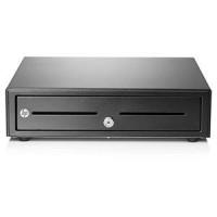 HP Standardní zásuvka na hotovost QT457AA#ABB