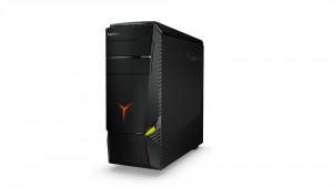 Lenovo Legion Y920 i7-7700K/16G/256G+2TB/NV8G/W10