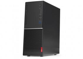 Lenovo V530 TWR/G5400/1T/4GB/HD/DVD/W10P