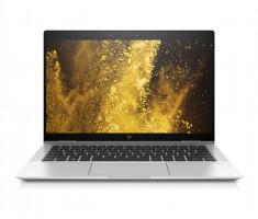HP EB x360 1030 G3 FHD i7-8550U/ 8GB/ 512GB/ WIFI/ BT/ MCR/ vPro/ 3RServis/ W10P