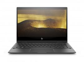 HP Envy 13-ag0004nc x360 FHD ryz5-2500U/ 8GB/ 512SSD/ 2RServis/ W10