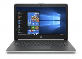 HP 14-cm0012nc A9-9425/ 4GB/ 1TB+128S/ 2RServis/ W10-sil