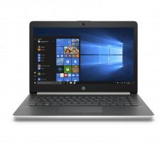 HP 14-cm0010nc A6-9225/ 4GB/ 1TB/ 2RServis/ W10-silver