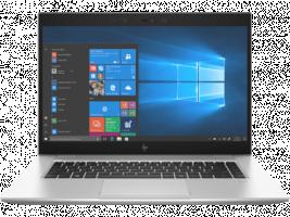 HP EliteBook 1050 G1 FHD i7-8750H/16GB/512GGB/NVIDIA GTX1050/ HDMI/ WIFI/ BT/ MCR/ 3RServis/ W10P