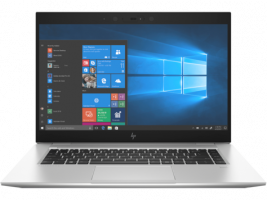 HP EliteBook 1050 G1 FHD i5-8300H/ 8GB/ 256SSD/ HDMI/ WIFI/ BT/ MCR/ 3RServis/ W10P