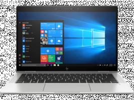 HP EliteBook x360 1030 G3 FHD i5-8250U/ 8GB/ 256SSD/ HDMI/ WIFI/ BT/ MCR/ 3RServis/ W10P