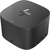 HP Thunderbolt Dock 230W G2 s kombinovaným kabelem