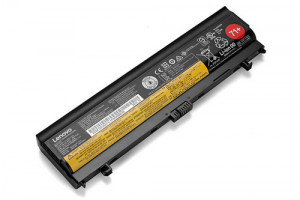 ThinkPad Battery 71+ (6 cell) 48Wh, baterie k notebooku