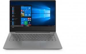 Lenovo IdeaPad 330S 14.0 FHD IPS AG 250N N/A9-9425/4GB/1TB /INT/W10H šedý