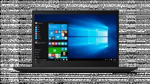 Lenovo Thinkpad P52s 15.6F/ i7-8650U/ 512SSD/ 16GB/ P500 2G GDDR5/F/W10P/černý