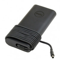 Dell 130W AC adaptér Precision/XPS