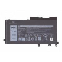 Dell Baterie 3-cell 51W/HR LI-ON pro Latitude NB