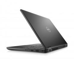 "Dell Precision 3530 15"" FHD i7-8850H/16GB/256GB SSD/ P600-4GB/ THB/ SCR/ MCR/ HDMI/ VGA/ W10P/ 3RNBD/ Černý"