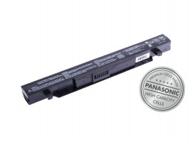 Baterie AVACOM NOAS-ZX50-P29 pro Asus GL552, ZX50