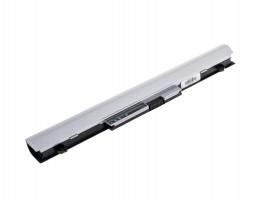 Baterie AVACOM NOHP-44G3-P29 pro HP 440 G3, 430 G3 Li-Ion 14,8V 2900mAh 43Wh