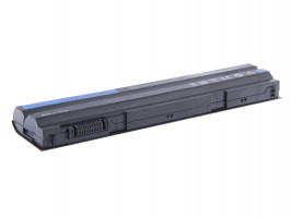 Baterie AVACOM NODE-E20N-L34 pro Dell Latitude E5420, E5530, Inspiron 15R, Li-Ion 11,1V 6700mAh 74Wh